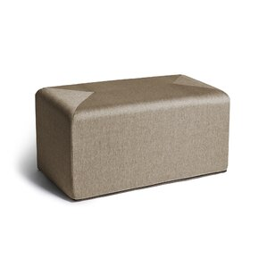 Ikard Coffee Table Ottoman by Brayden ..