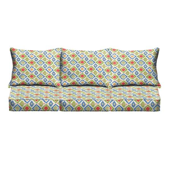 Replacement Sofa Cushions | Wayfair