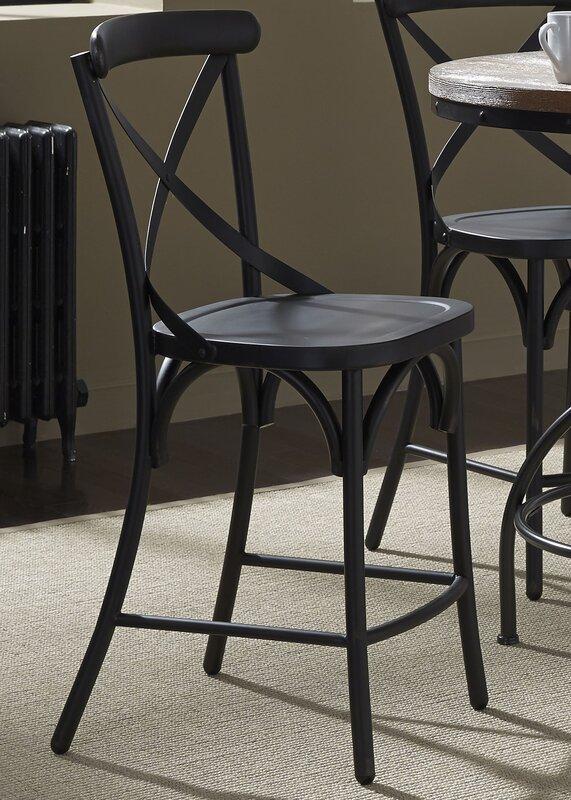 Trent Austin Design South Gate 41 Quot Bar Stool Amp Reviews