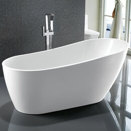 Superb Bathroom Fixtures You\u0027ll Love | Wayfair