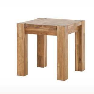 Harvest End Table. By EQ3