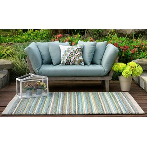 Wonderful Englewood Loveseat With Cushions