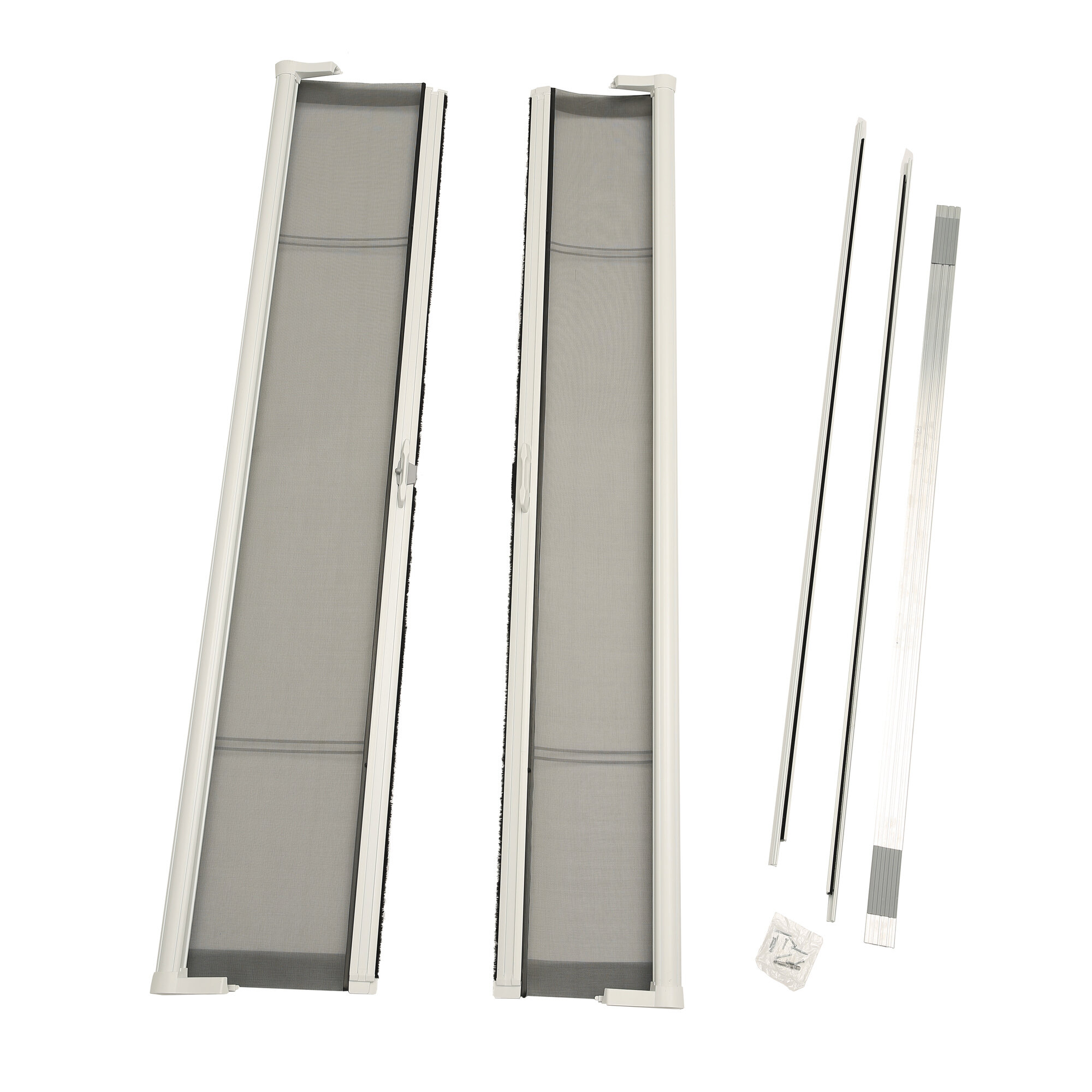 industries pin renovations screens doors door for screen stoett retractable