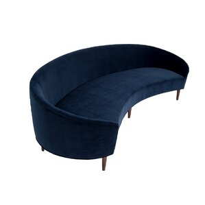 Art Deco Sofa by ModShop
