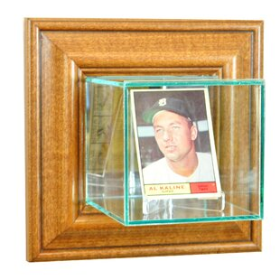 Baseball Card Display Wayfair