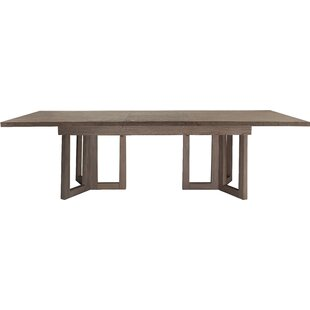 Razo Dining Table