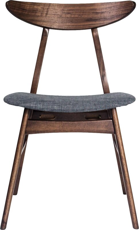 Normandy Side Chair