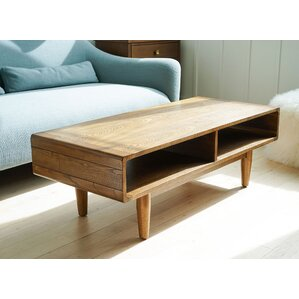 Haven Home Dexter Coffee Table by Hives and ..