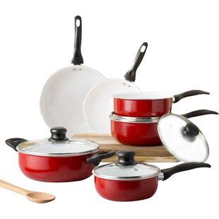 Cookware | Joss & Main