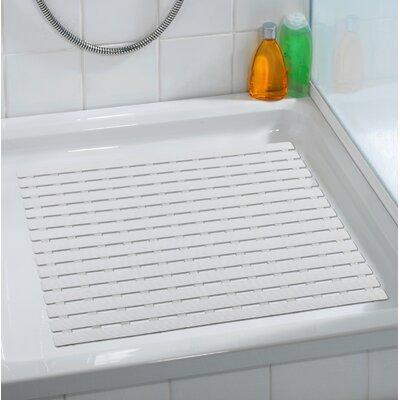 Bath Mats Bathroom Mats Amp Showers Mats You Ll Love