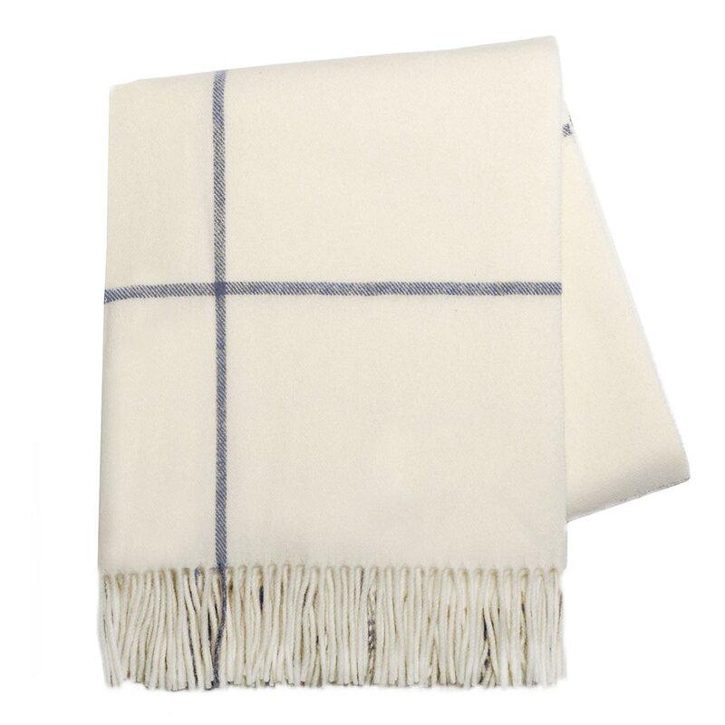 defaultname - Cashmere Blanket