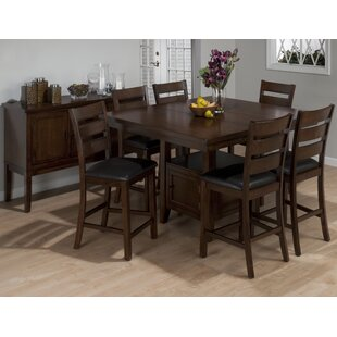 https://secure.img2-fg.wfcdn.com/im/75691660/resize-h310-w310%5Ecompr-r85/7032/7032685/taylor-counter-height-extendable-dining-table.jpg
