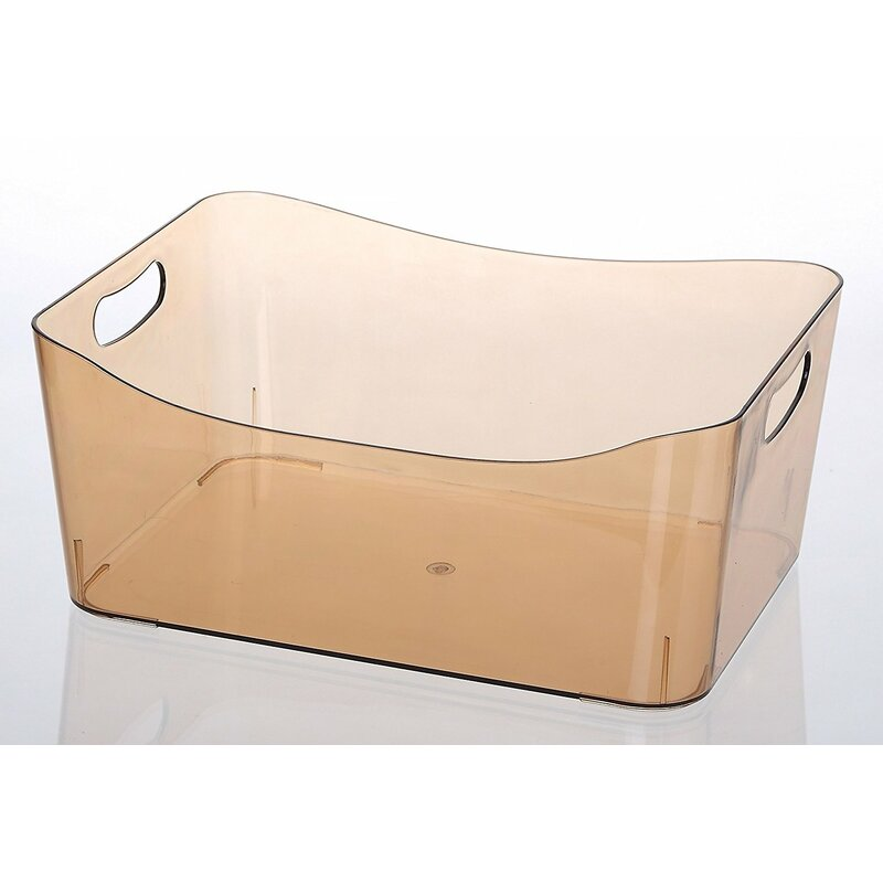 Rebrilliant Portable Shower Caddy | Wayfair