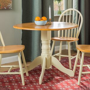 Bramble Hill Extendable Dining Table