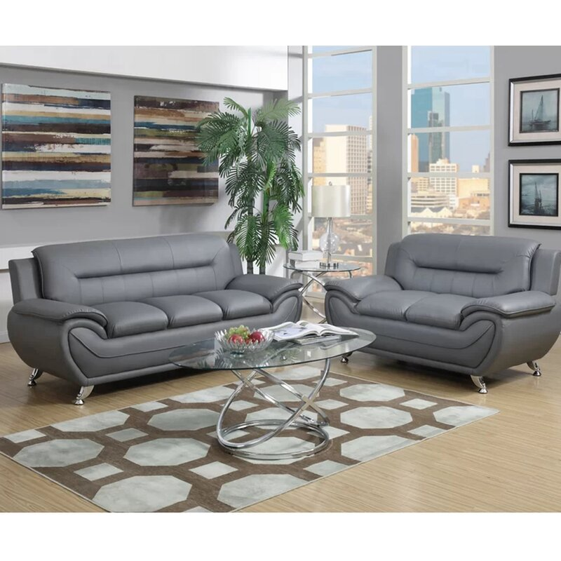 modern living room sets – tekamueblesyestilo.co