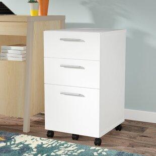 Filing Cabinets Youu0027ll Love   Wayfair