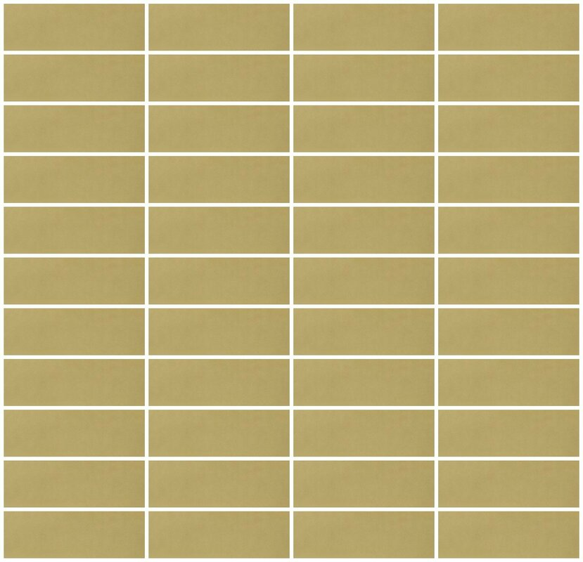 Beautiful 3X6 Subway Tile Backsplash Huge 4 Inch White Ceramic Tiles Regular 4 X 8 Ceramic Tile 6 X 12 Floor Tile Youthful Acoustical Tiles Ceiling GreenAdhesive For Ceiling Tiles SusanJablon Architect\u0027s Overstock 1\