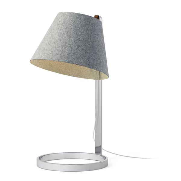 Teen boys lamp wayfair