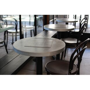 30 Inch Round Dining Table Wayfair
