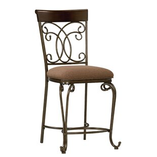 Goldenrod Dining Chair (Set Of 2)
