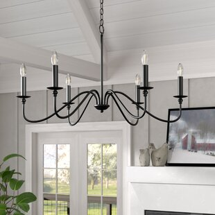 Merveilleux Chandeliers Sale   Up To 65% Off Until September 30th | Wayfair