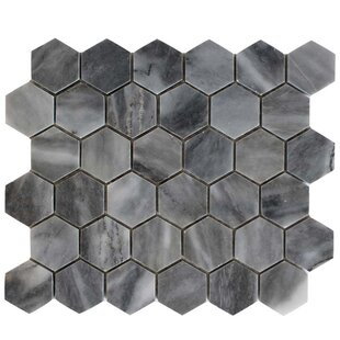 Honeycomb Tile   Wayfair