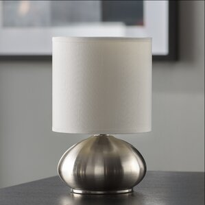 Touch Lamps You'll Love | Wayfair
