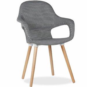 Esszimmerstuhl von Fjørde & Co