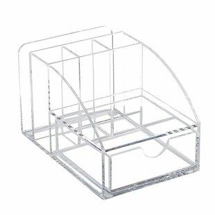 Desktop Office Supplies Organizer