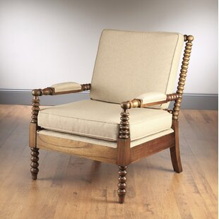 Bobbin Chair Wayfair