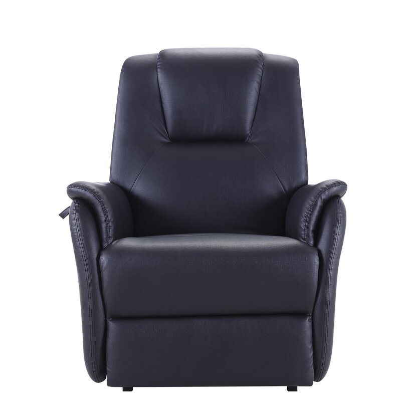 anton power lift assist recliner