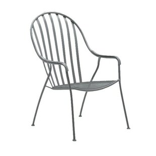 Stackable Patio Chairs Wayfair