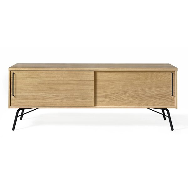 """Neil Tv Stand For T Vs Up To 55"""" by George Oliver"""