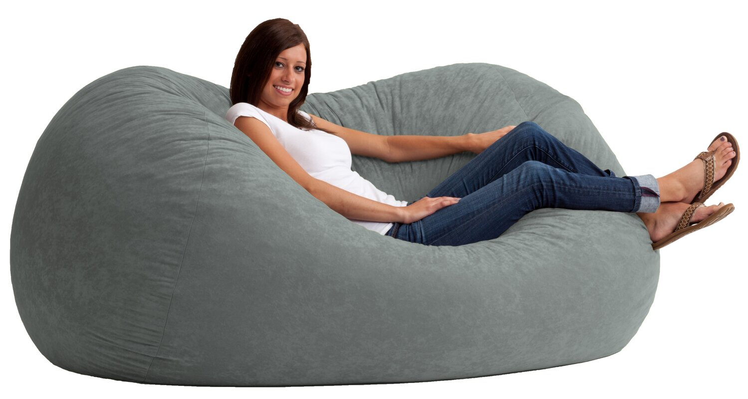 Fuf Bean Bag Chair Reviews