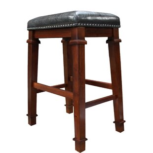 Spengler 24 Bar Stool