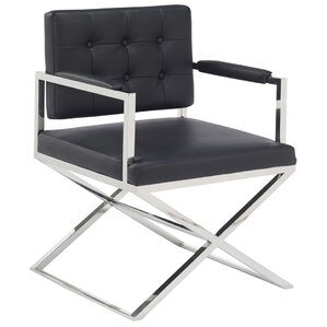 Christina Armchair by Wade..