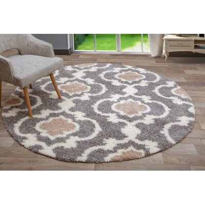 Ivory Amp Cream Amp White Area Rugs You Ll Love In 2019 Wayfair