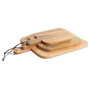 Niju Chopping Board