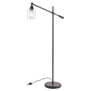 Modern contemporary edison bulb floor lamp allmodern search results for edison bulb floor lamp aloadofball Choice Image
