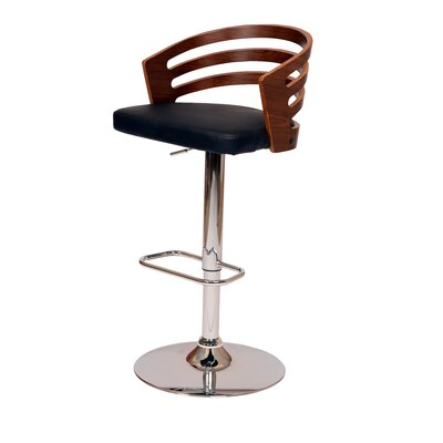 Modern With Arms Bar Counter Stools Allmodern