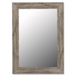 Wall Full Length Mirror floor & full length mirrors | joss & main