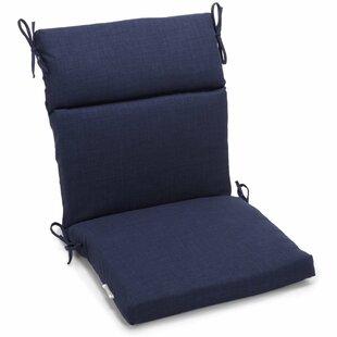Adirondack Chair Patio Furniture Cushions Youu0027ll Love | Wayfair