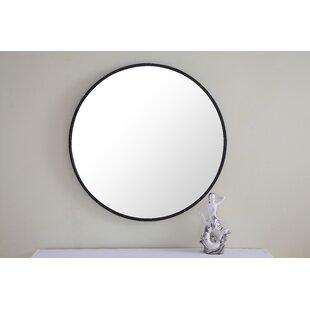 . Modern Mirrors Sale   AllModern