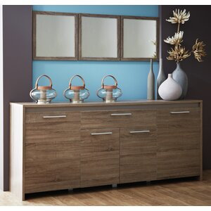 Sideboard Tecke von Home Etc