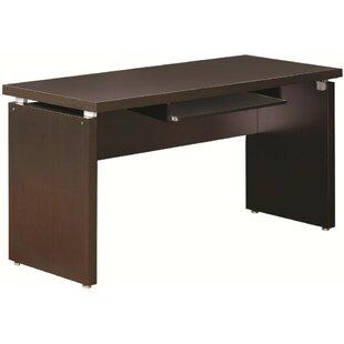 Perfect Ballif Chic Computer Desk