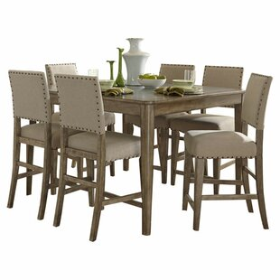 Great Reynolds 5 Piece Dining Set. By Liberty Furniture Nice Ideas