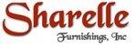 Sharelle Furnishings Allmodern