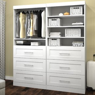 system drawers plans ana closet drawer white projects master diy