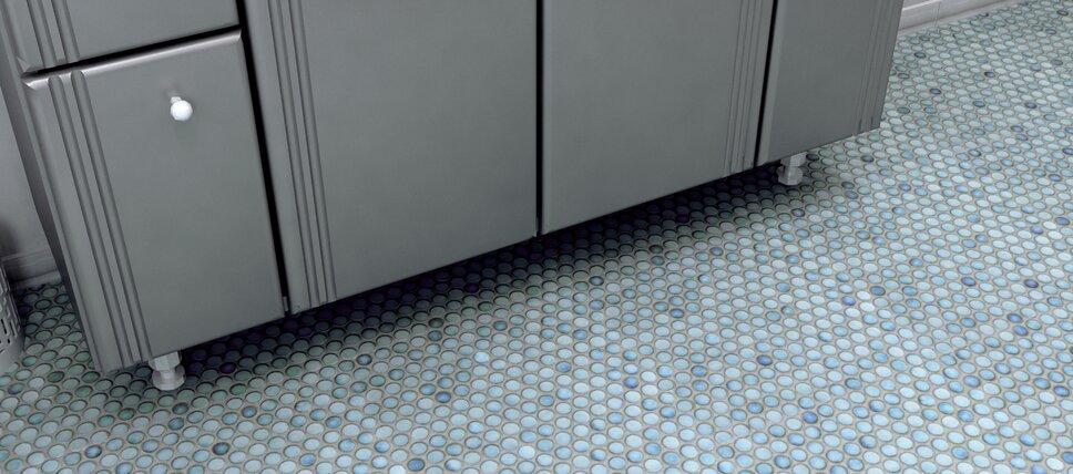 Exterior Flooring & Tile You\'ll Love | Wayfair
