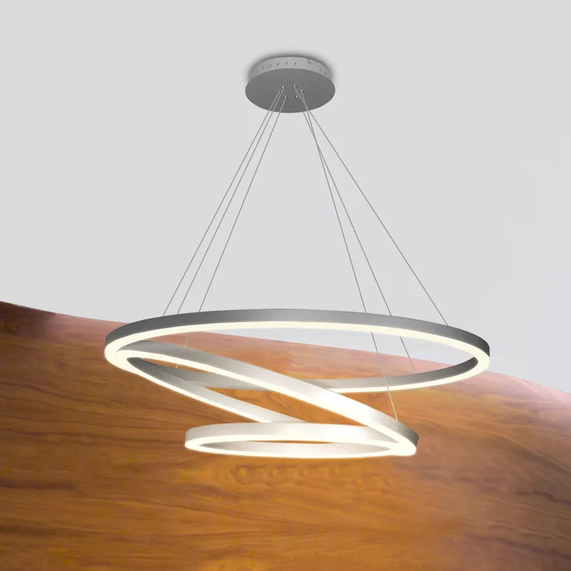 Modern Contemporary Ceiling Lights